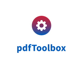 callas software pdfToolbox - Logo