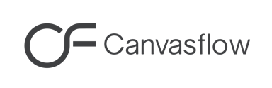 Canvasflow Ltd - Company Logo