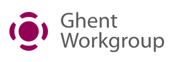 Ghent Workgroup - Logo